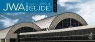 John Wayne Airport (SNA) Airport Guide