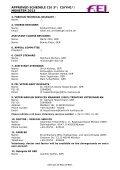 International - Turnier der Sieger - Page 4