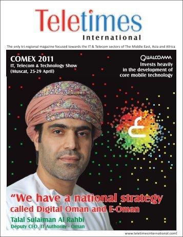 Teletimes April 2011.pdf