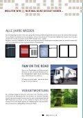 PAPIER: DER WEISSE BOTENSTOFF - F&W Mediencenter Gmbh - Seite 4