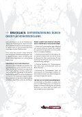 PAPIER: DER WEISSE BOTENSTOFF - F&W Mediencenter Gmbh - Seite 7