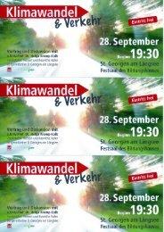 !$ifKromp-Kolb Fest