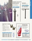 2A | Acetylene - Ratermann Manufacturing Inc - Page 3