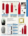 2A | Acetylene - Ratermann Manufacturing Inc - Page 5