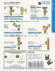 2A | Acetylene - Ratermann Manufacturing Inc - Page 7