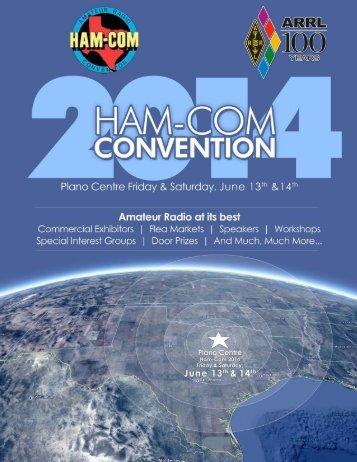 ham-com-2014-r6