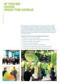 FRUIT LOGISTICA - CEI - Page 2