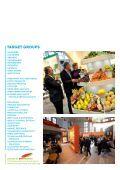 FRUIT LOGISTICA - CEI - Page 5