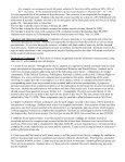 Section 9489 - El Camino College Compton Center - Page 2