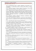 Advanced Distribution Solutions S.A. - Notowania - Page 3