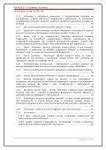 Advanced Distribution Solutions S.A. - Notowania - Page 4