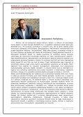 Advanced Distribution Solutions S.A. - Notowania - Page 5