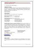 Advanced Distribution Solutions S.A. - Notowania - Page 7