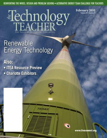 February - Vol 69, No 5 - International Technology and Engineering ...