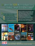 February - Vol 69, No 5 - International Technology and Engineering ... - Page 2