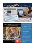 February - Vol 69, No 5 - International Technology and Engineering ... - Page 3