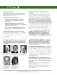 February - Vol 69, No 5 - International Technology and Engineering ... - Page 6