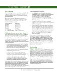 February - Vol 69, No 5 - International Technology and Engineering ... - Page 7