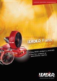 p vgd easy 3000 carpark fan-zp03.107.es.4 - Leader