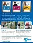 La détection des signes d'usure d'une publicité en affichage - Page 2