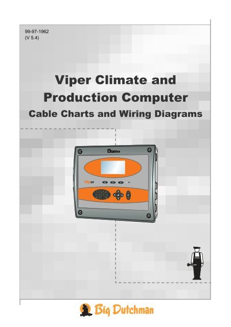 Viper Wiring Diagram - Wiring Diagram Data Oreo on