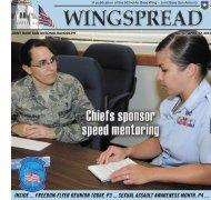 April 12, 2013 - San Antonio News
