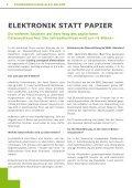 herunterladen - Hecht + Friedemann - Seite 4
