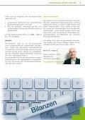 herunterladen - Hecht + Friedemann - Seite 5