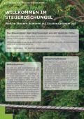 herunterladen - Hecht + Friedemann - Seite 6