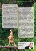 herunterladen - Hecht + Friedemann - Seite 7