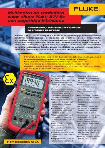 7919ESES DS 87V Ex.indd - Isotest