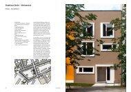 Stadthaus Berlin – Weissensee - hildebrandt.lay.architekten