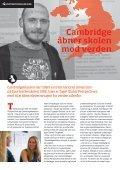 Cambridge-undervisning. - Skals Efterskole - Page 2