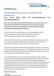 pdf Download - Euler Hermes Rating Deutschland GmbH