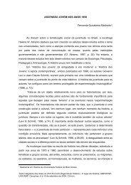 Fernanda Quixabeira Machado - ANPUH-SP
