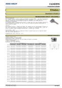Cilinders - Assa Abloy - Page 7