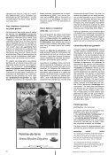 Pomme de terre - Page 4