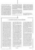 Pomme de terre - Page 5