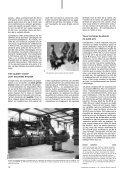 Pomme de terre - Page 6