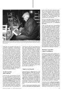 Pomme de terre - Page 7