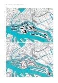 HafenCity, Hamburg-Speicherstadt, Deutschland - Von Gerkan ... - Seite 2