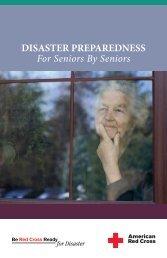 Disaster-Preparedness-For-Seniors-By-Seniors