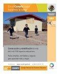 Revista: Chispas No.10 - Conafe - Page 2