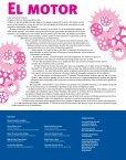 Revista: Chispas No.10 - Conafe - Page 4