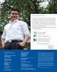 Revista: Chispas No.10 - Conafe - Page 5