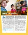 Revista: Chispas No.10 - Conafe - Page 7