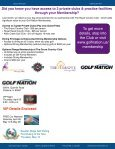 May 2012 - Golf Nation - Page 2