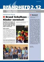 downloaden - Feuerwehr Kirchberg Lütisburg