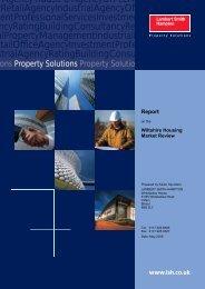 Wiltshire Housing Market Review.pdf 309kb - Wiltshire Council