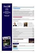 El gran reto de la socieda hoy en día es gestionar - Centro de ... - Page 3